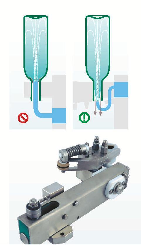 Sciacquatrici - Sterilizzatrici